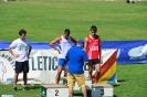 Campionati Regionali individuali Assoluti-4