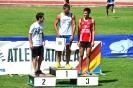 Campionati Regionali individuali Assoluti-5