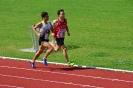 Campionati Regionali individuali Assoluti-6