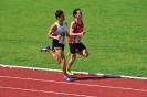 Campionati Regionali individuali Assoluti-7