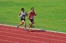 Campionati Regionali individuali Assoluti-8