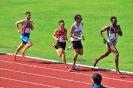 Campionati Regionali individuali Assoluti-9