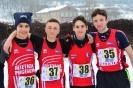 Campionati Regionali Individuali di Cross-15