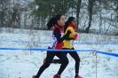 Campionati Regionali Individuali di Cross-32