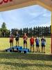 Campionati regionali individuali di prove multiple-11