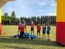 Campionati regionali individuali di prove multiple-15