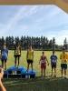 Campionati regionali individuali di prove multiple-9