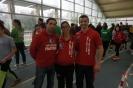 Campionati Regionali individuali indoor Ragazzi-10
