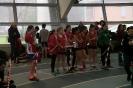 Campionati Regionali individuali indoor Ragazzi-11
