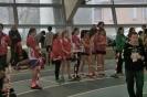 Campionati Regionali individuali indoor Ragazzi-12