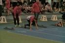 Campionati Regionali individuali indoor Ragazzi-13