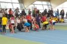 Campionati Regionali individuali indoor Ragazzi-15