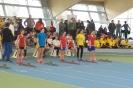 Campionati Regionali individuali indoor Ragazzi-16