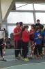 Campionati Regionali individuali indoor Ragazzi-17