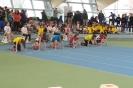 Campionati Regionali individuali indoor Ragazzi-18