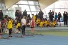 Campionati Regionali individuali indoor Ragazzi-19