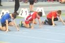 Campionati Regionali individuali indoor Ragazzi-1
