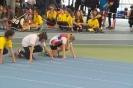 Campionati Regionali individuali indoor Ragazzi-21