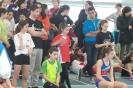 Campionati Regionali individuali indoor Ragazzi-22