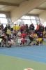 Campionati Regionali individuali indoor Ragazzi-23