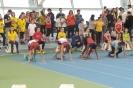Campionati Regionali individuali indoor Ragazzi-24