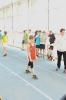Campionati Regionali individuali indoor Ragazzi-25