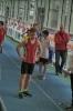 Campionati Regionali individuali indoor Ragazzi-26