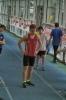 Campionati Regionali individuali indoor Ragazzi-27