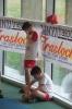 Campionati Regionali individuali indoor Ragazzi-28
