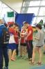 Campionati Regionali individuali indoor Ragazzi-29