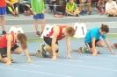 Campionati Regionali individuali indoor Ragazzi-2