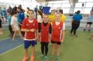 Campionati Regionali individuali indoor Ragazzi-30