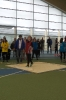 Campionati Regionali individuali indoor Ragazzi-31