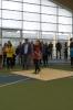 Campionati Regionali individuali indoor Ragazzi-32