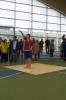 Campionati Regionali individuali indoor Ragazzi-33