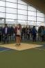 Campionati Regionali individuali indoor Ragazzi-34