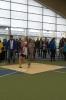Campionati Regionali individuali indoor Ragazzi-35