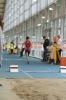 Campionati Regionali individuali indoor Ragazzi-36