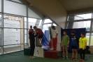 Campionati Regionali individuali indoor Ragazzi-37