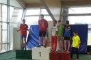 Campionati Regionali individuali indoor Ragazzi-38