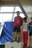 Campionati Regionali individuali indoor Ragazzi-39
