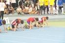 Campionati Regionali individuali indoor Ragazzi-3