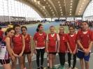 Campionati Regionali individuali indoor Ragazzi-40
