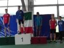 Campionati Regionali individuali indoor Ragazzi-41