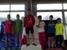 Campionati Regionali individuali indoor Ragazzi-43