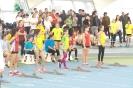 Campionati Regionali individuali indoor Ragazzi-4