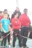 Campionati Regionali individuali indoor Ragazzi-5