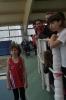 Campionati Regionali individuali indoor Ragazzi-9