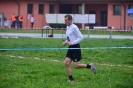 Campionato Provinciale di Corsa campestre 2018 4ª prova-12