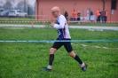 Campionato Provinciale di Corsa campestre 2018 4ª prova-13